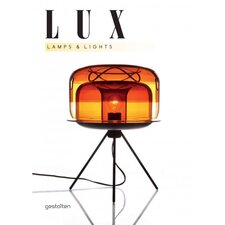 Lux; Lamps & Lights