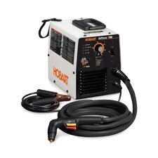 <strong>Hobart Welders</strong> Airforce 700i 230V Portable Air Plasma Cutter Welder 50A