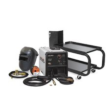 Value Pack 115V Arc Welder