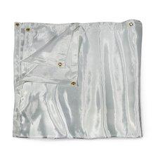 """48"""" Fiberglass Welding Blanket"""