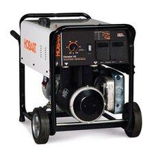 Champion 120/240V Generator Welder 145A