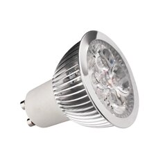 5W High Power LED GU10 Bulb