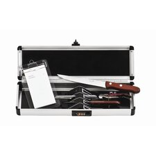 Campus 6 Piece Service Set