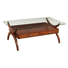 Ellington Coffee Table