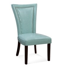 Flair Parsons Chair (Set of 2)