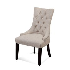 Fortnum Parsons Chair (Set of 2)