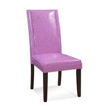 Regent Street Parsons Chair (Set of 2)