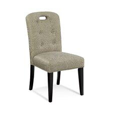 Bartlett Parsons Chair