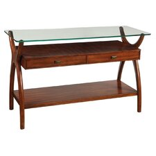 Ellington Console Table Base