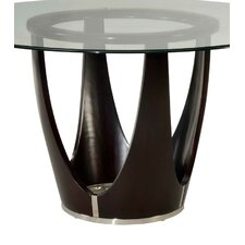 Baxter Dining Table Base