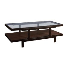 Besley Coffee Table