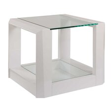 Cristobal End Table