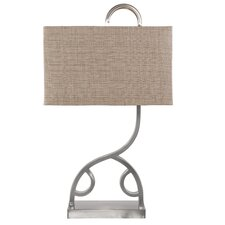 Vorster Table Lamp
