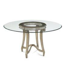 Celine Dining Table