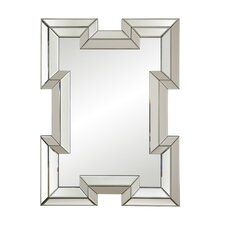 Bohan Wall Mirror
