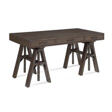 Ellsworth Desk