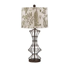 Oregon Table Lamp