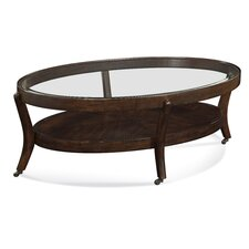 Priazzo Coffee Table