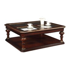 Wickham Coffee Table