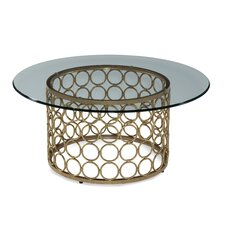 Carnaby Coffee Table