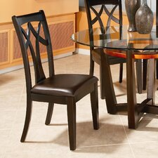 Elation Side Chair