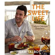 The Sweet Life; Diabetes Without Boundaries