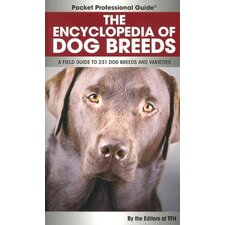 The Encyclopedia of Dog Breeds