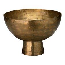 Chalice Bowl