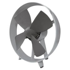 Table Soft Blade Fan