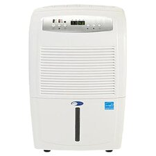 Energy Star 70 Pint Portable Dehumidifier