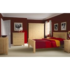 Chatsworth Bedroom Collection