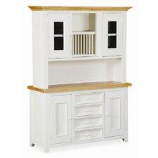 Cuisine Display Cabinet