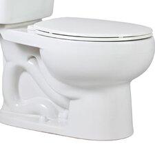 Impala Front 1.28 GPF Round Toilet Bowl Only