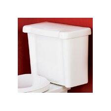 Mayfair 1.28 GPF Toilet Tank Only