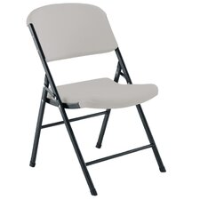 Morph Folding Chair