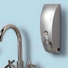 Curve Shower Dispenser Bundle