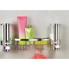 Aviva Dispenser and Squeegee Bundle
