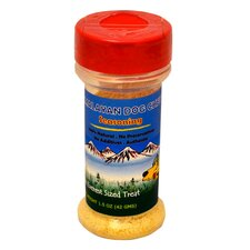 Dog Seasoning (1.5 oz)