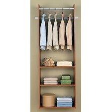 3-Shelf Hanging Tower