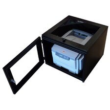 Printer Qube Enclosure