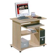 """Schreibtisch """"Durini"""""""