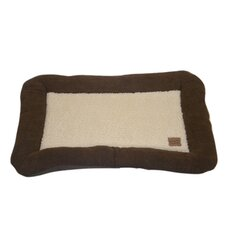 Rodeo Dog Flat Mattress