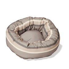 Rambla Dog Cushion Bed