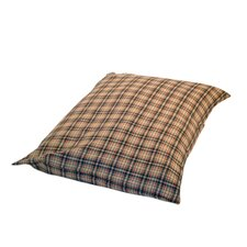 Classic Check Deep Filled Dog Duvet