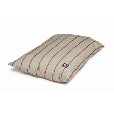 Heritage Herringbone Dog Deep Duvet Cover