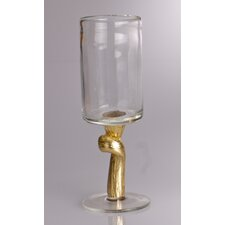 Bombay Water Glass (Set of 4)