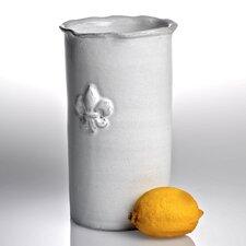 Fleur De Lis Wine Cooler
