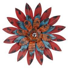 Magnet Flower Wall Décor