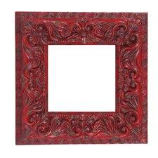 Mirror Wall Décor