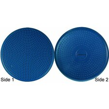 Exercise Balance Disc